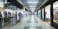 Storefront Design and Installation in New York & New Jersey