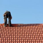 Roofing Sterling Heights