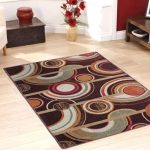 Rug cleaning –US