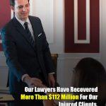 423HURT Injury Attorneys