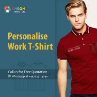 Online Fashion Store Uk For Men and Women | BNSON