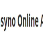 Kasyno Online Automaty