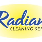 Radiant Cleaning Service