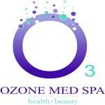 O3 Ozone Med Spa