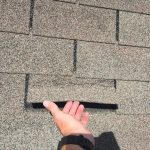 Spokane Roof Repair