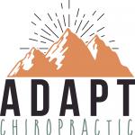 Adapt Chiropractic