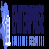 Enterprise Building Services - Commercial Cleaning Services