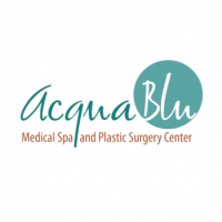 Acqua Blu Medical Spa