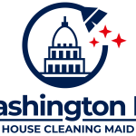 Washington DC House Cleaning Maid