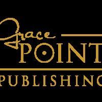 GracePoint Publishing