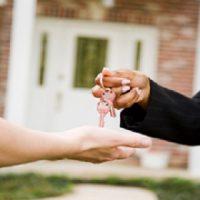 Real Estate One Westrick Associates Inc