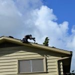 Roofing Thousand Oaks