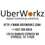 UberWorkz