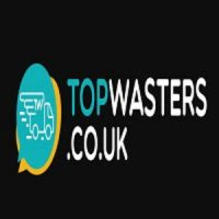 Top Wasters