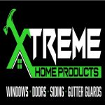 Xtreme Home Products