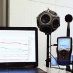 DAA Group – Sound Testing