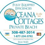 Oceana Cottages