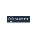 Big And Tall Best Styling Online Clothes in USA | Drapefit.com