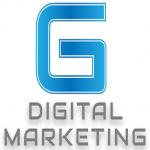 G Digital Marketing