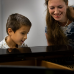 Almaden School of Music & Art