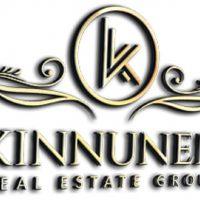 Kinnunen Real Estate Group eXp Realty LLC