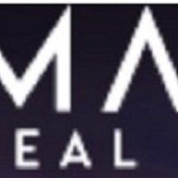 Matin Real Estate - Real Estate Agents Portland Oregon