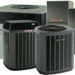 Anytime HVAC Repair Services Bedford