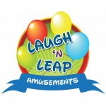 Laugh n Leap – Sumter Bounce House Rentals & Water Slides
