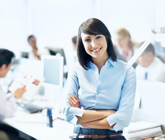 Empire Tax Consulting | Tax Prep Service