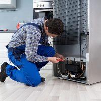 Appliance Repair Fayetteville