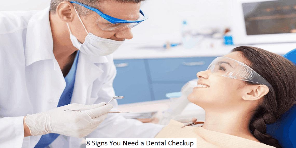 Dental Clinics in Bangalore