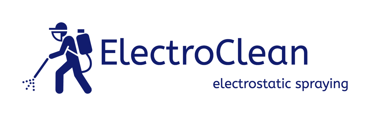 Electro Clean