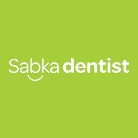 Dental dr near me
