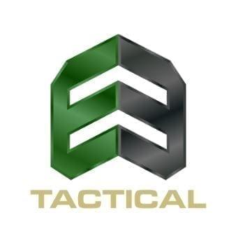 E3Tactical
