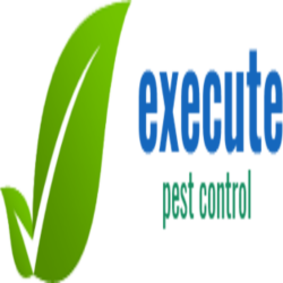 Execute Pest Control Pte Ltd