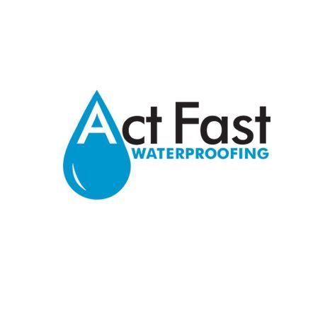 External Waterproofing Danforth Toronto