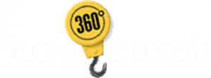 360 Towing Solutions San Antonio