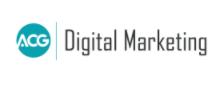 ACG Digital Marketing