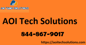 8448679017 – AOI Tech Solutions