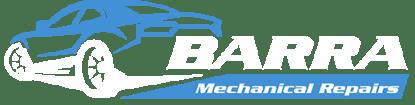 Barra Mechanical