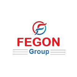 8445134111 – Fegon Group