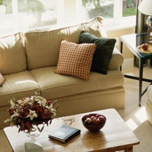 Marjen Furniture of Chicago