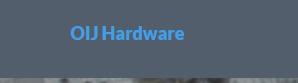OIJ Hardware Reparation pc mac