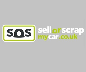 Sell Or Scrap My Car