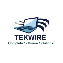 8444796777 – Tek Wire