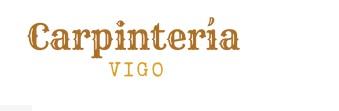 Carpintería Vigo