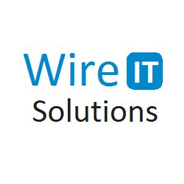 8889967333 – Wire IT Solutions