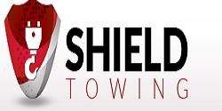 Shield Towing San Antonio