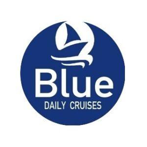 Blue Daily Cruises – Cruises to Chrissi Island