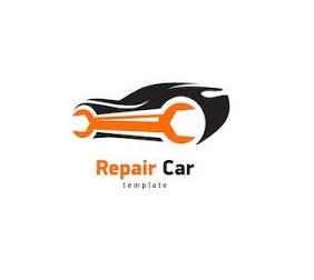 Adnan Auto Repair Shop